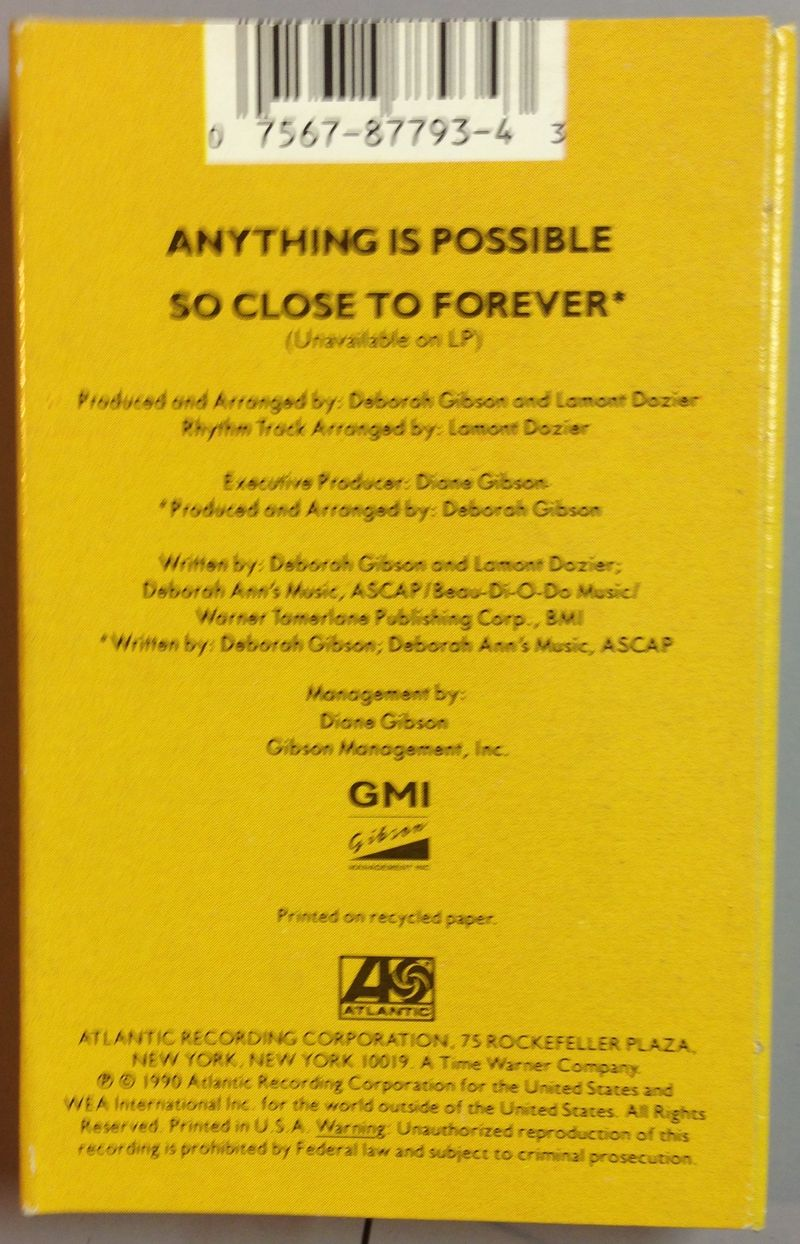 Debbie-gibson-anything-is-possible-cassette-single-back