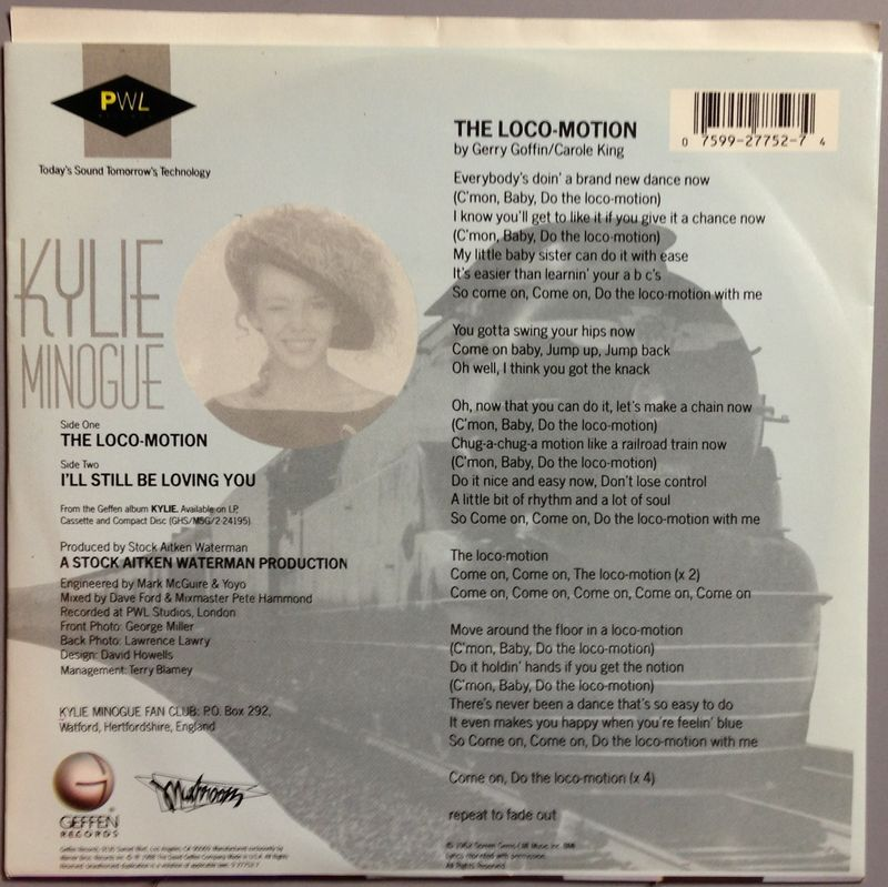 Kylie-minogue-locomotion-45-back