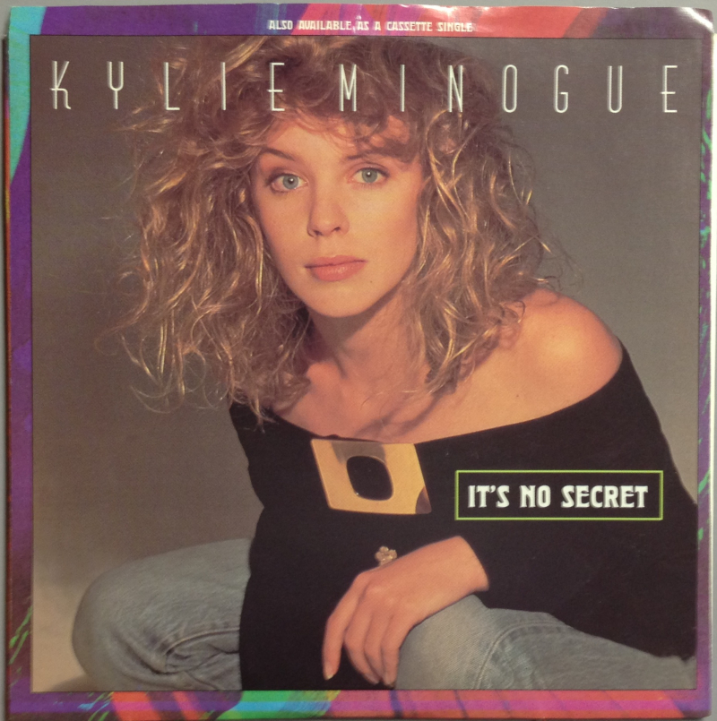 Kylie-minogue-its-no-secret