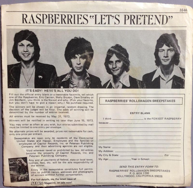 Raspberries-lets-pretend