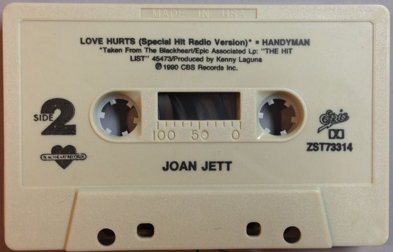 Joan-jett-love-hurts-cassette-single-b