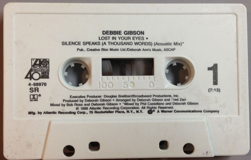 Debbie-gibson-lost-in-your-eyes-cassette-single-a