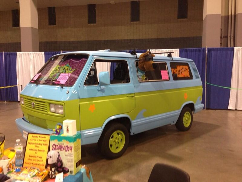 Mystery-machine-heroes-con