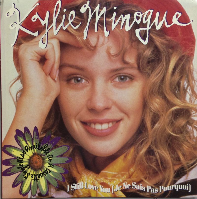 Kylie-minogue-i-still-love-you