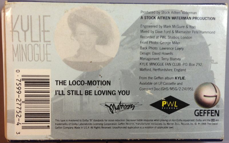 Kylie-minogue-locomotion-cassette-single-back
