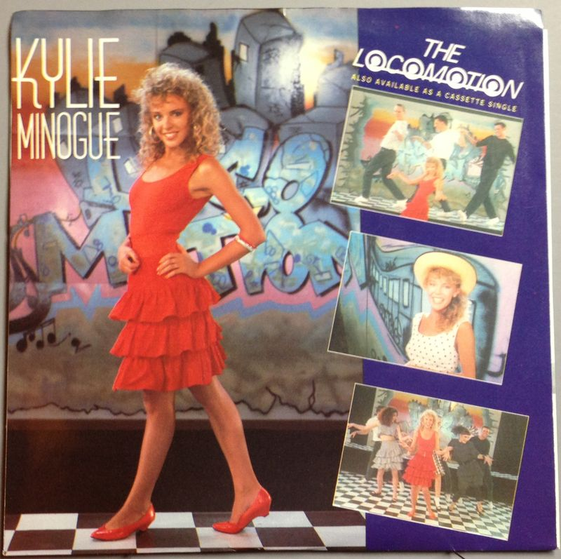 Kylie-minogue-locomotion-45