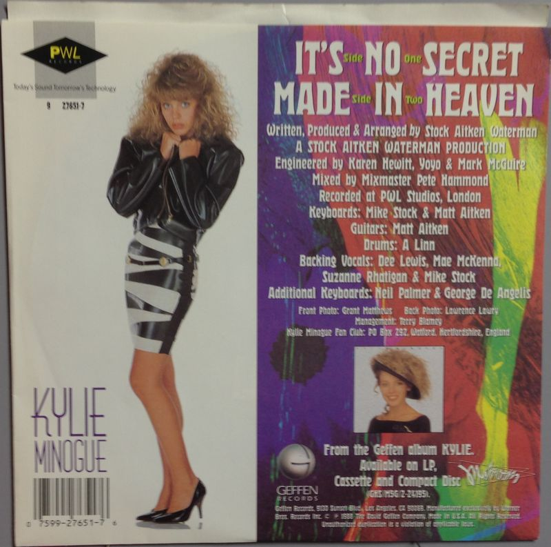 Kylie-minogue-its-no-secret-sleeve