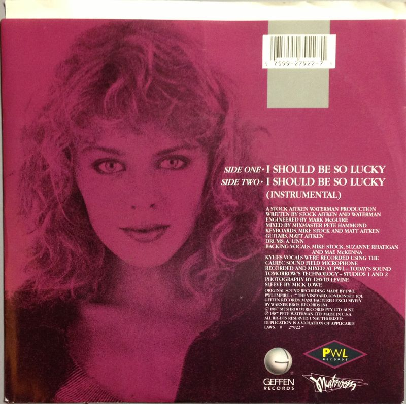 Kylie-minogue-i-should-be-so-lucky-sleeve
