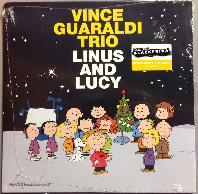 Vince-guaraldi-linus-and-lucy-45
