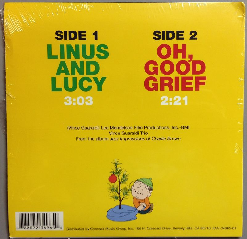 Vince-guaraldi-oh-good-grief-45