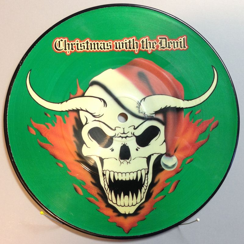 Spinal-tap-christmas-with-the-devil-picture-disc