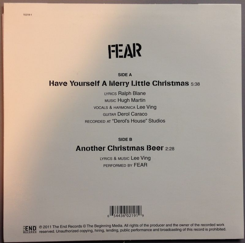 Fear-have-yourself-a-merry-little-christmas-45
