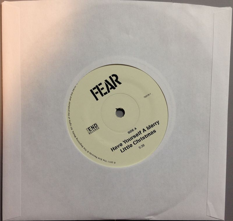 Fear-have-yourself-a-merry-little-christmas-vinyl