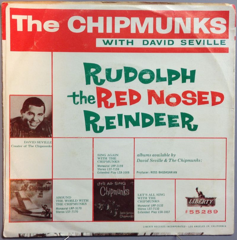 The-chipmunks-rudolph-the-red-nosed-reindeer-45