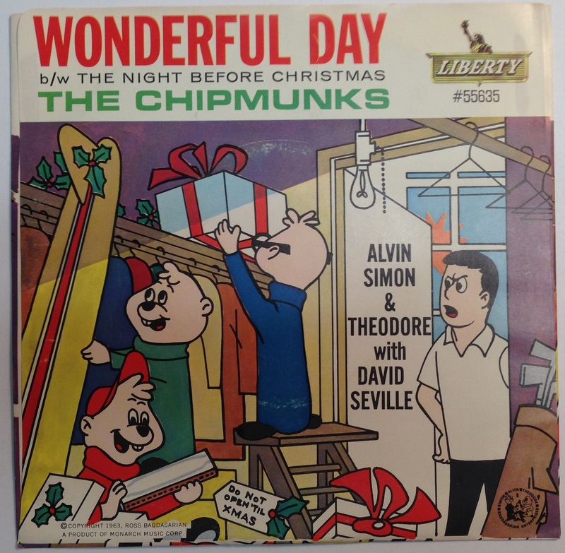 The-chipmunks-night-before-christmas-45