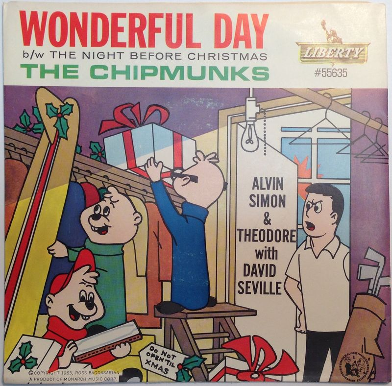 The-chipmunks-wonderful-day-45