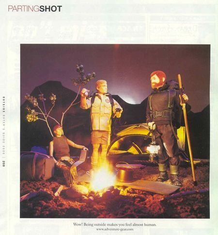 Outside-magazine-gijoe