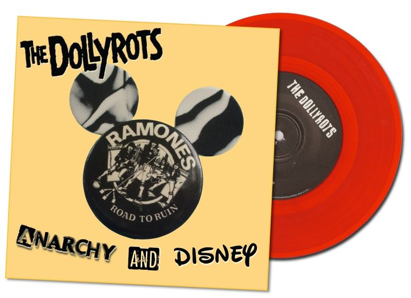 The-dollyrots-anarchy-and-disney