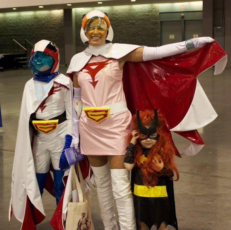 Heroescon-2014-cosplay