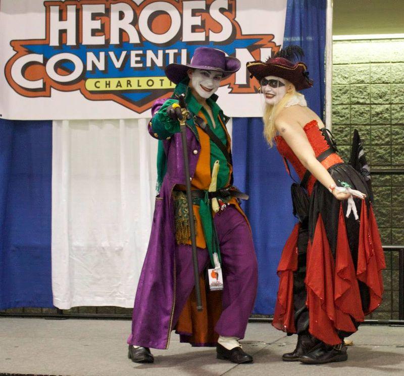 Heroescon-2014-joker-harley