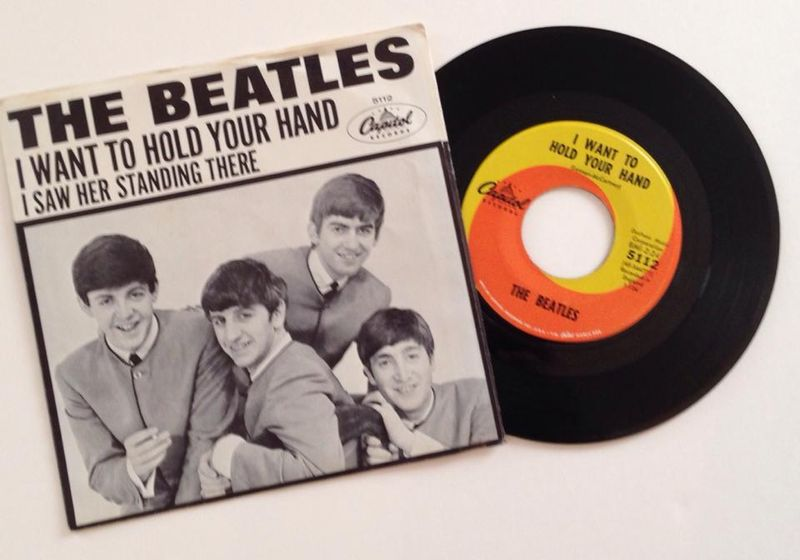 Beatles-i-want-to-hold-your-hand