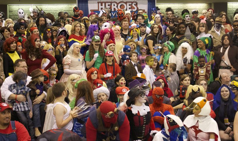 Heroescon-2014-class-photo-5