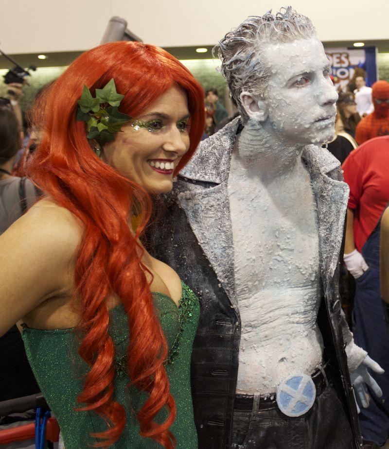 Heroescon-2014-cosplay-ivy-iceman