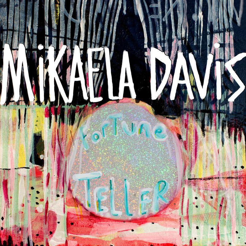 Mikaela-davis-fortune-teller