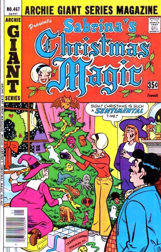 Sabrinas-christmas-magic-2
