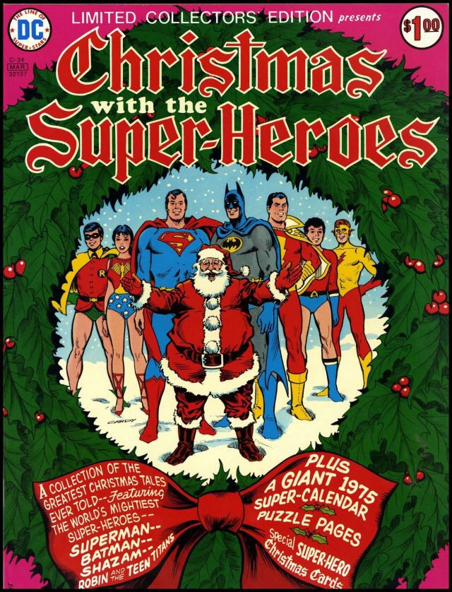 Dc-comics-christmas-4