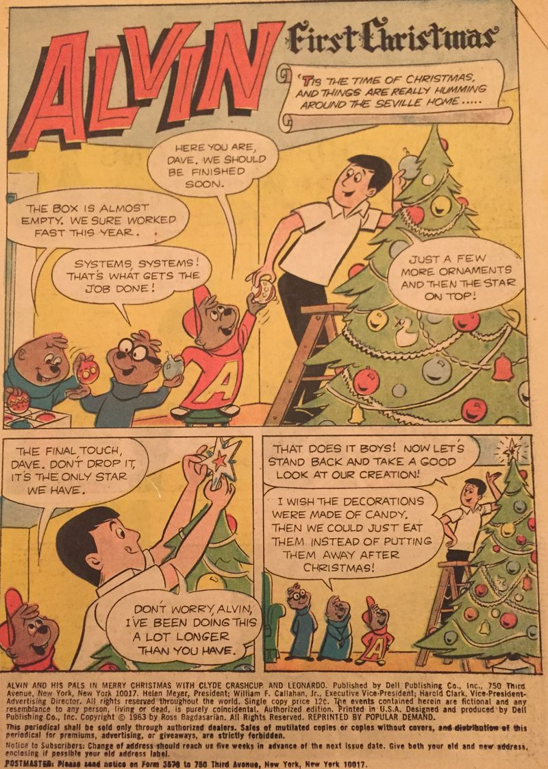 Chipmunks-christmas-comic-2