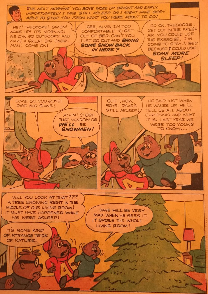 Chipmunks-christmas-comic-5