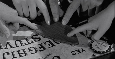 13_ghosts_ouija_board