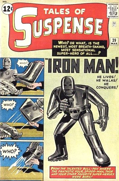 Iron_man_tales_of_suspense