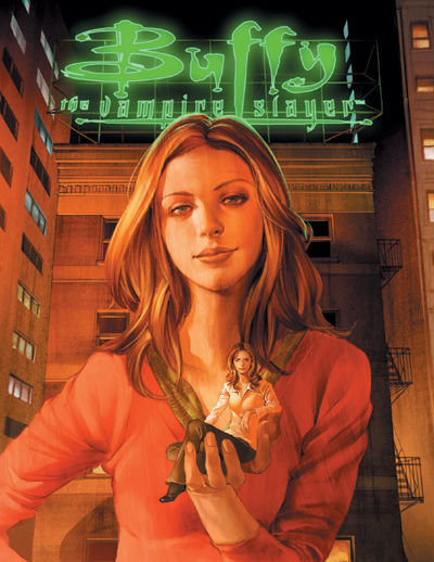 Buffy_season_8_dawn