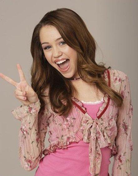 Mileycyrus_peace