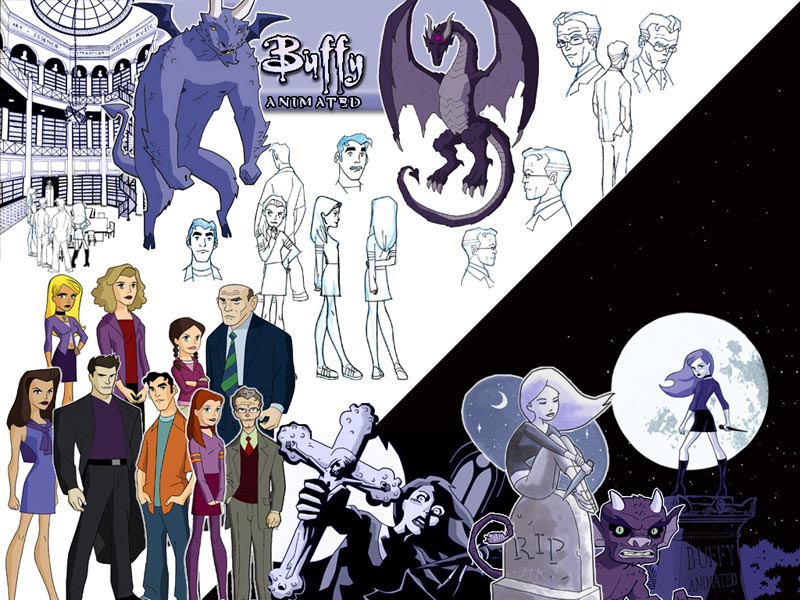 Buffy_animated_concept