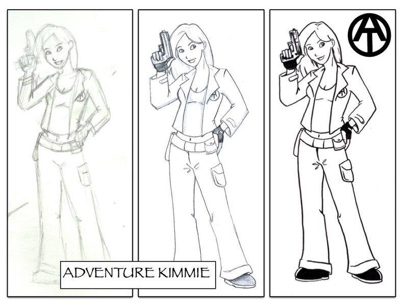 Kimpossibleadventure