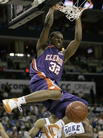 Clemsonduke2008