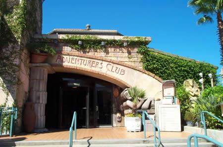 Adventurers_club3