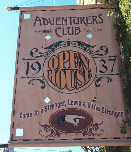 Adventurers_club4