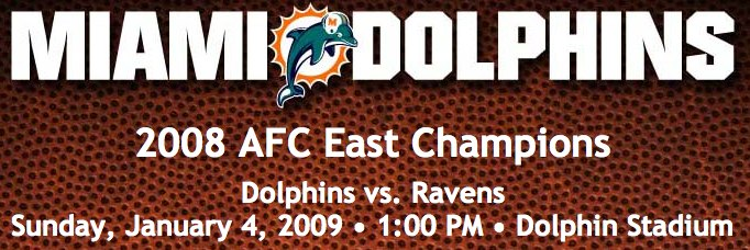 2008dolphins