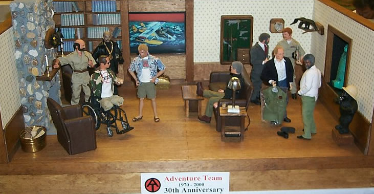30th_gijoe_adventure_team