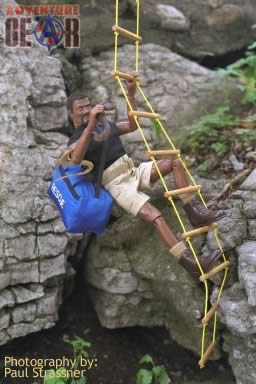 Ag_gear_rope_ladder_1