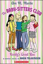 Babysitters_club_manga_4