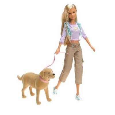 barbie_and_the_pooping_dog.jpg