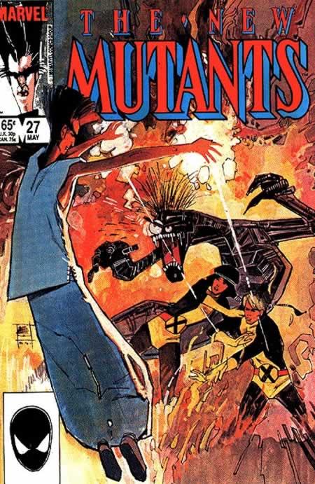 Bill_s_new_mutants_1