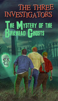 Birkhead_wilderness_ghosts_1