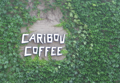 Caribou_coffee_1
