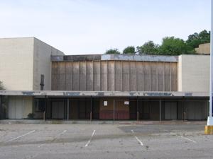 Charlottetown_cinema_front